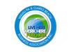 work-here-live-here-logo